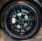 telluride-wheel-center-cap-overlay.jpg