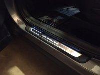 Illuminated Door Sill Driver.jpeg