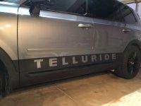 Telluride Rocker Panel Stripe 2.jpeg