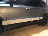 Telluride Rocker Panel Stripe - Install 2.jpeg