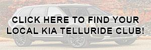 Kia Telluride Clubs